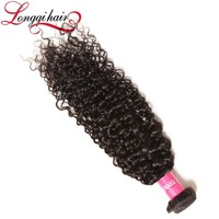 Ebay China Website Best Quality Afro Kinky Hair Extensions Dubai, Pre Braided Hair Extensions Free Sample Free Shipping