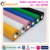 hot sale phthalate free inflatable rolling mat pvc sheet material