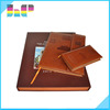 high-end office notebook printing service