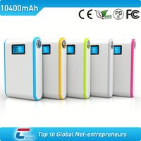 Universal 9600 mobile power for All Mobile Phones