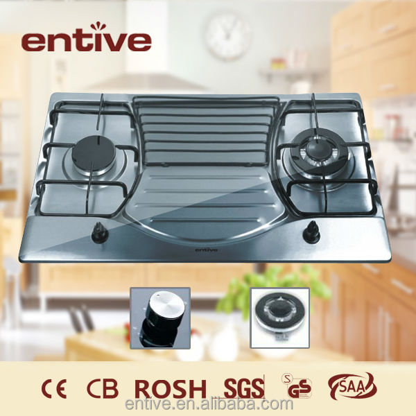 indian double INDUCTION STOVE