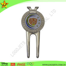 GOLF ACCESORIES/ MONEY CLIPS