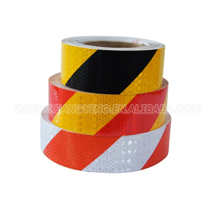 Hot Sale easy to erase tape and solar reflective film