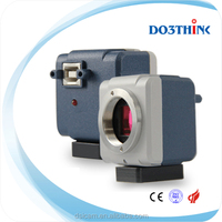 "Wheel alignment 3D Noise Reduction 1/2.5"" sensor USB2.0 interface industrial"