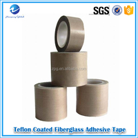 waterproof pure electrical insulation adhesive tape