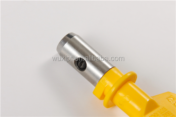 Airless Paint Spray Tip for many famous brand