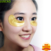Chinese Manufacture Disposable Hydro Gel Eye