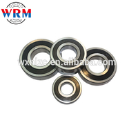 Ball,Ball Bearing 9Mm Id 24Mm Od 7Mm Type and WRM Brand Name Ball Bearing 9Mm Id 24Mm Od 7Mm