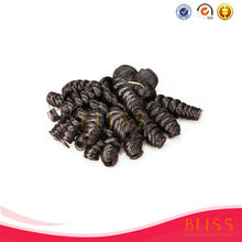Chinese Hair Company Bliss Expression Hair Attachment For Braids