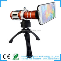 20X Zoom Telescope lens for mobile phone ,camera camera android zoom lens,zoom camera lens for samsung galaxy s3