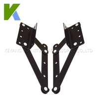 Joint Locking Hinge For l Ratchet Sofa Functional Hinge KYA020