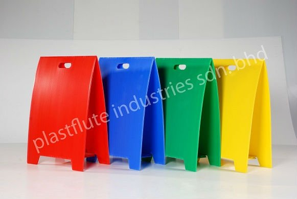 Cartonplast Sheet