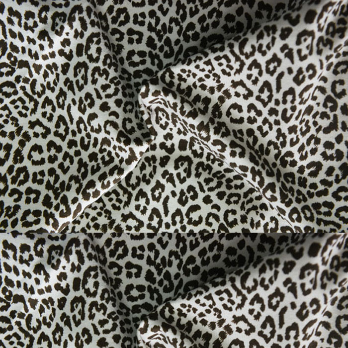 Low Cost High Quality 88 polyester 12 spandex fabric