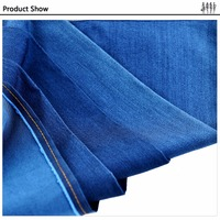 Woven denim fabric factory jeans manufacturers pakistan