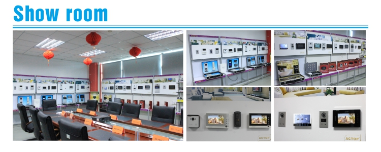 Shenzhen Oem/Odm Manufacturer Wireless Zigbee Door SensorHome Device