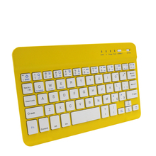 ultra thin portable mobile wireless bluetooth keyboard for ipad air