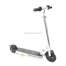 China Supplier Factory Directly Li-Ion Battery Electric Scooter High Power Electric Scooter