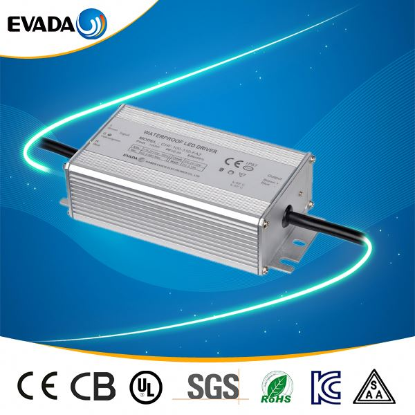 100-265v ac 30W LED Driver output 36v 900ma 47-63HZ power supply CE approval