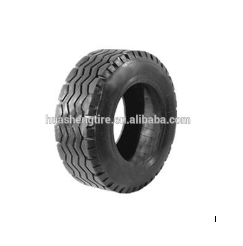 Wholesale Agricultural Farm Implement Tyre 260/70-16TL