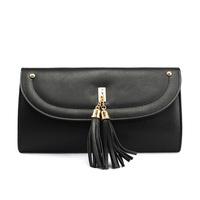 cheap designer diaper bags  designer handbags with
