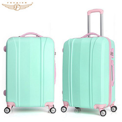 Spinner Hard Luggage Bags and Cases