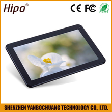 "Hipo Video Call Android Tablet PC Free Download App Tablet 10"" Android"