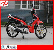 110cc Moped Cheap China Motorcycle