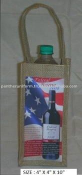 Sell Wine Bag online