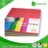 /product-detail/80gsm-a4-color-virgin-pulp-copy-paper-of-10-various-colors-mixed-60152649482.html
