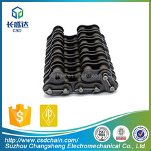 Transmission Alloy Steel Drives Roller Chain