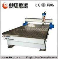 wood cnc router 1525 glass metal engraving router cnc stone machine cnc milling machine