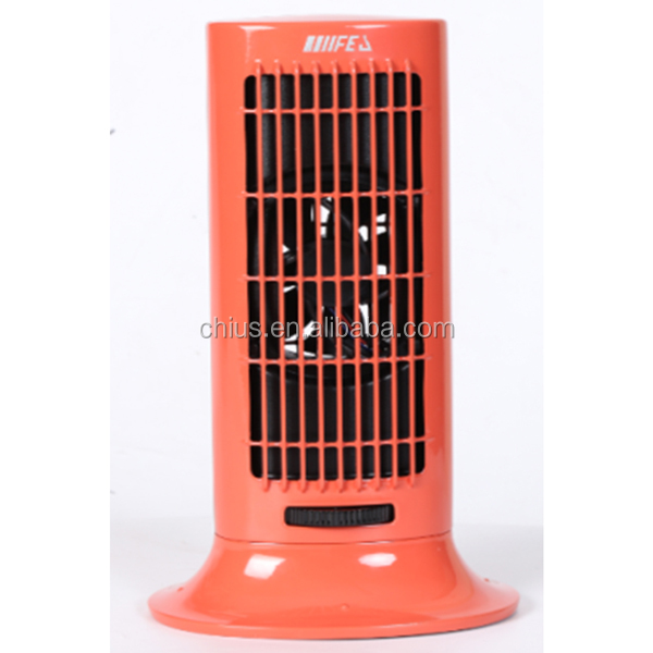 Quiet Set Personal Table Fan
