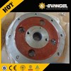 XCMG 6ton Wheel Loader LW600K spare parts hot sale