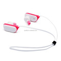 Sport Stereo Bluetooth Earphone