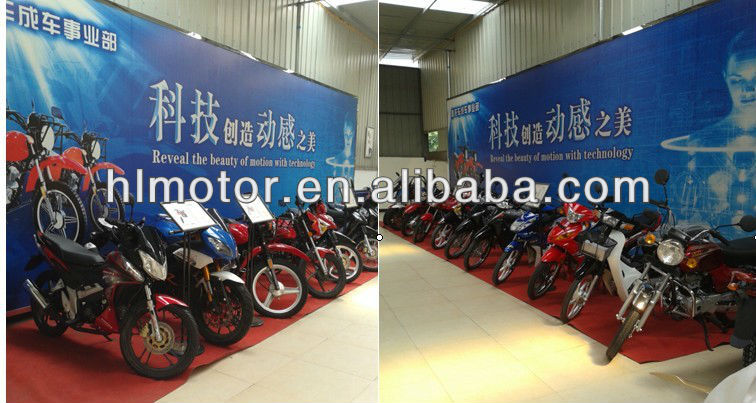 wholesale cheap Newest cheapest battery 1000w electric bicycle motorcycle