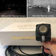 Driving Aid Full HD Night Vision Car Camera Recorder