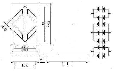 1.5-inch-arrow.jpg