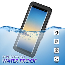 2018 New cheap price floatable waterproof bag case for samsung galaxy a5 a9 j1 j2 j3 j5 j7 note 8 8.0 core grand prime 12.2 pro
