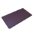 High rebound Foot stand polyurethane kitchen mat