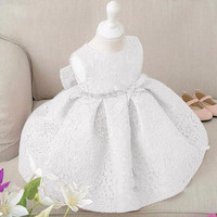 2016 Fashion hot sale frock design girls dresses for lace tutu wedding kid dress wholesale flower party