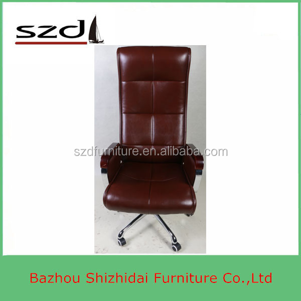 Bottom Price Rotated Office Chair SD-5121R