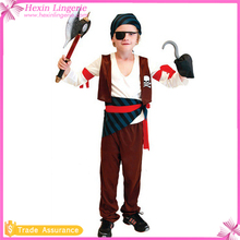 Fast Shipping Adult And Kids Wholesale Cheap Sexy Halloween Costume