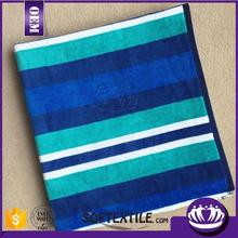 China supplier best place to buy beach towel