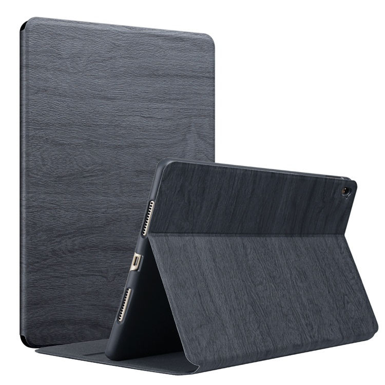 Custom luxury leather pc shock-resistant defender case for iPad mini 2
