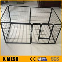 Heavy Duty Puppy Dog Play Pen Run Enclosure Welping Pen