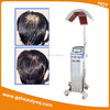 Professional rogaine hair regrowth treatment