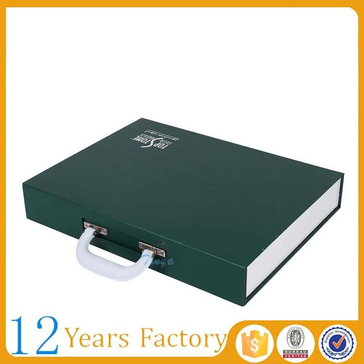 paper box 1699-1464g