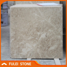 Cappuccino beige Classic Cream turkish marble tile price