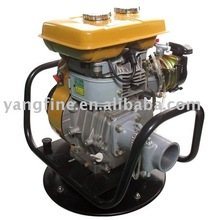 Gasoline/diesel engine