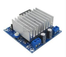 CNC keys voltage regulator module